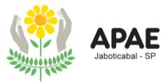 APAE - Jaboticabal