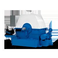 Hidrovariadores HFPM